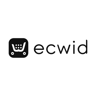 supported formats square_Ecwid.png
