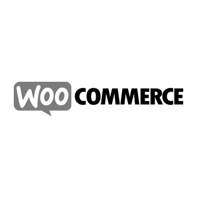 supported formats square_WooCommerce.png