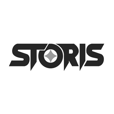 supported formats square_Storis.png