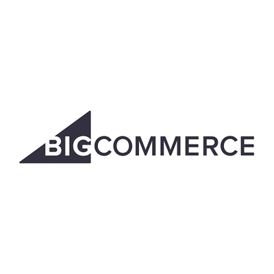 supported formats square_BigCommerce.png