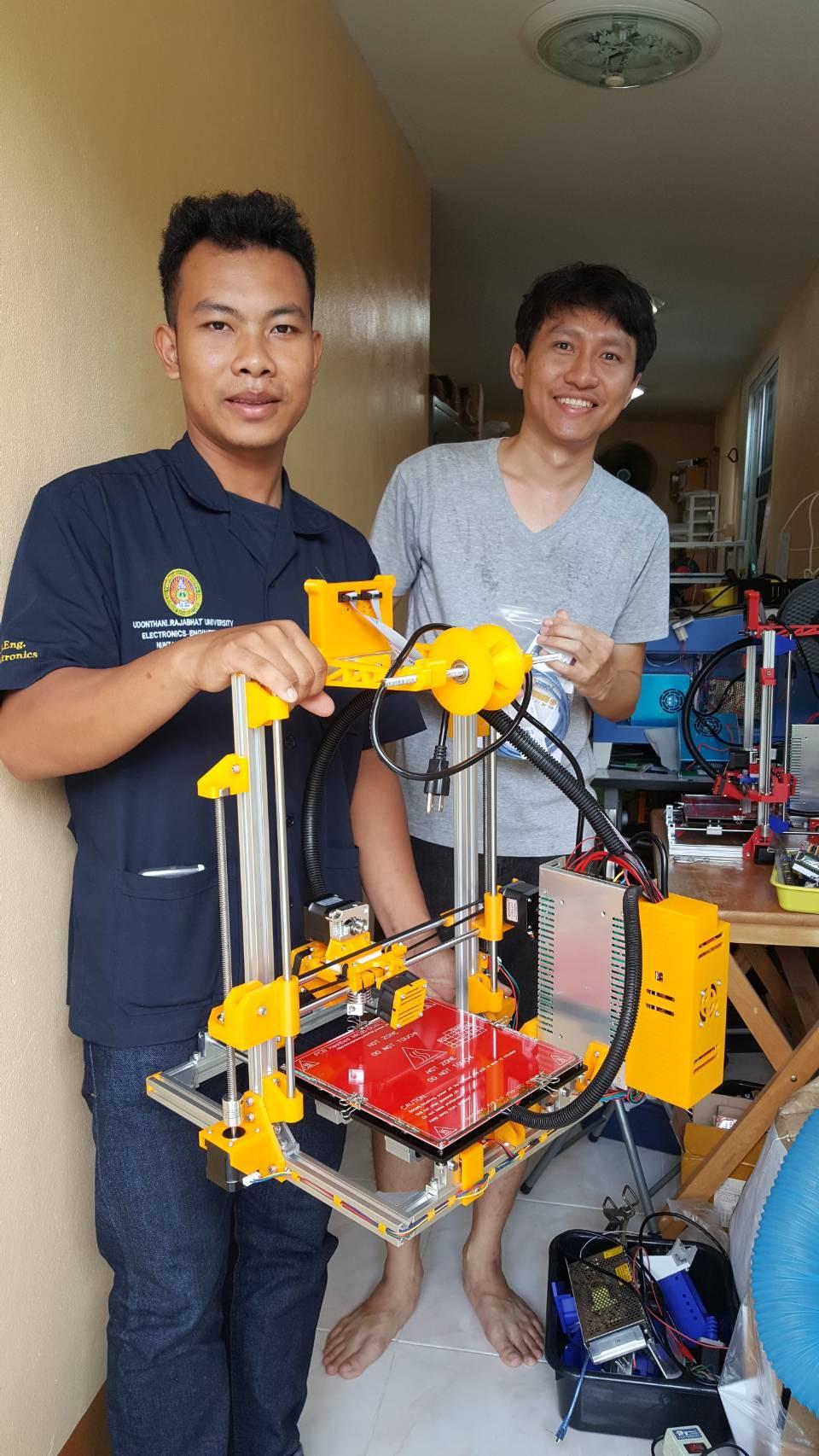 new printer 1.jpg
