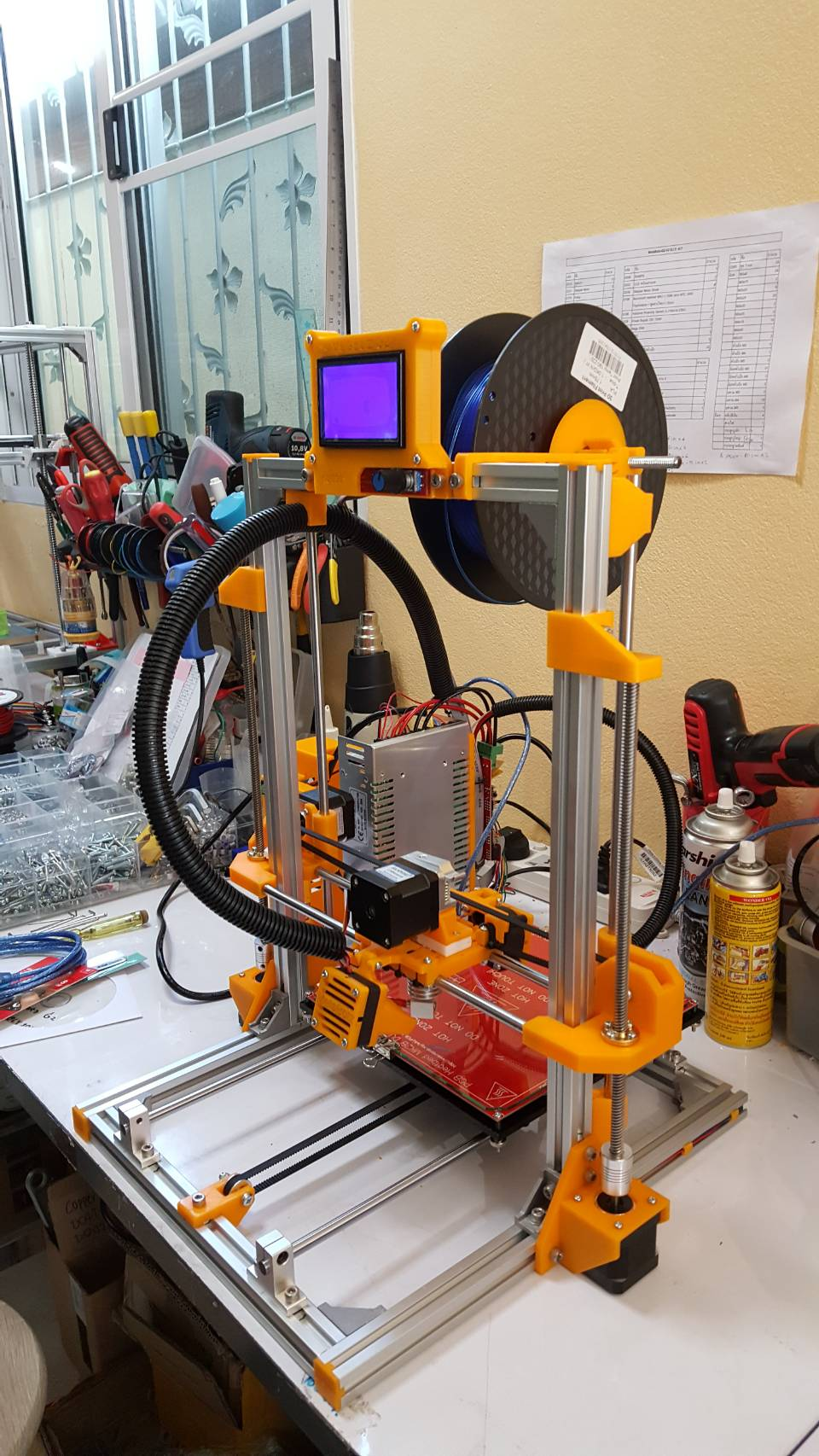 new printer 2.jpg