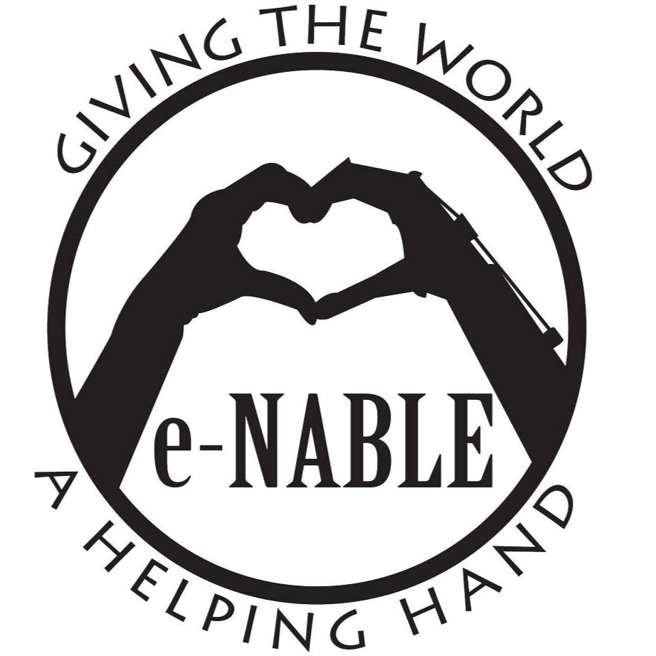 e-NABLE-Logo-2017-1.jpg
