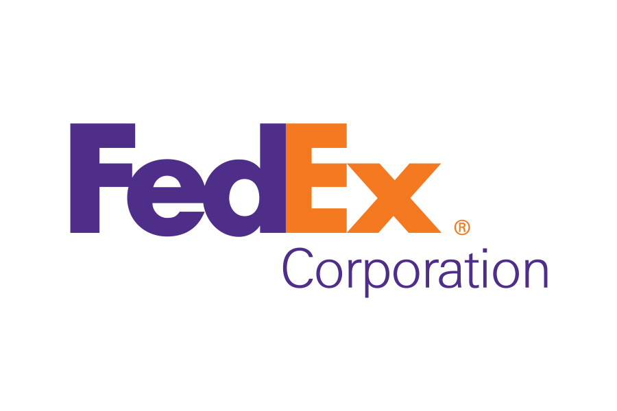 FedEx_Corp_logo.jpg