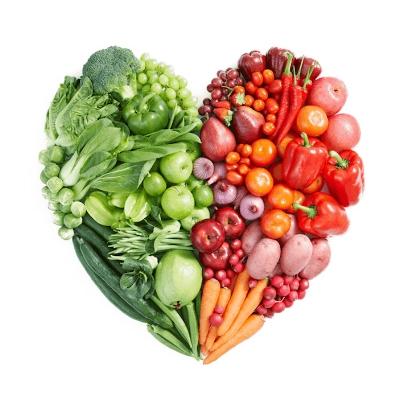 color heart veg fruit.jpg