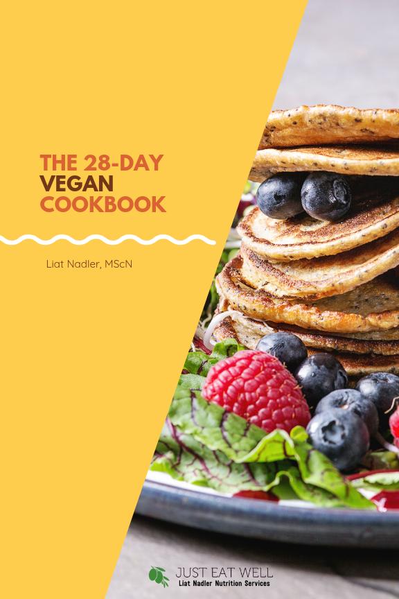 Vegan Cookbook Paper.png