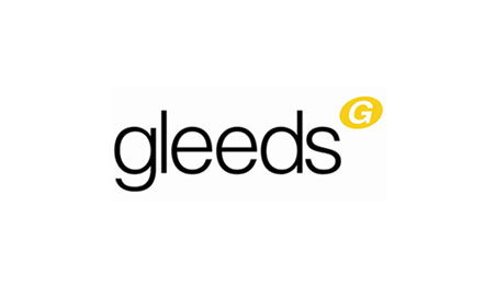 gleeds_2.jpg