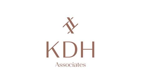 kdh_2.jpg