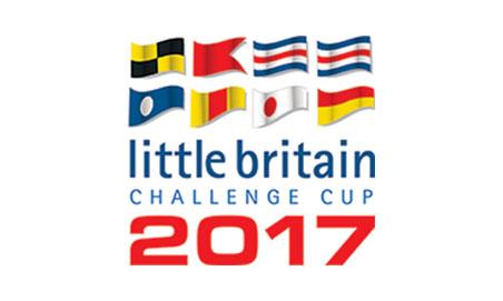 little-britian.jpg