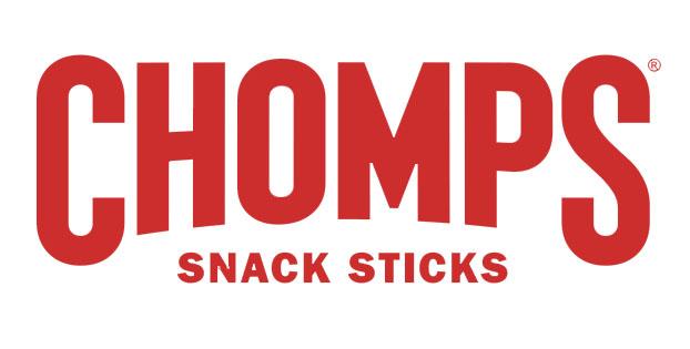 chomps logo RED.jpg