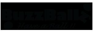 buzz_balls.png