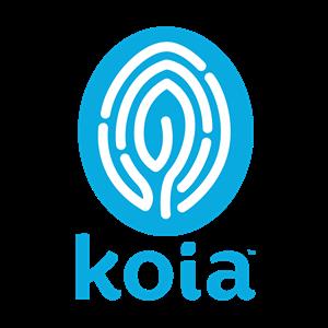Koia Logo.png