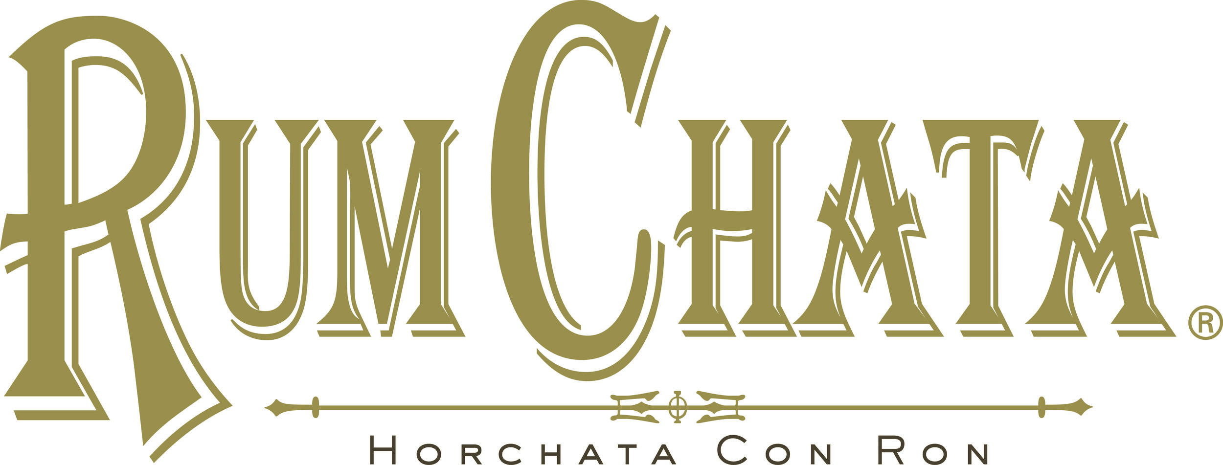 rumchata-logo-hi-res.jpg