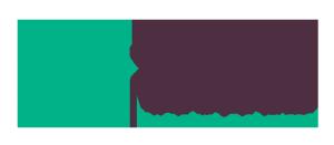 Detox-Water-Logo.png