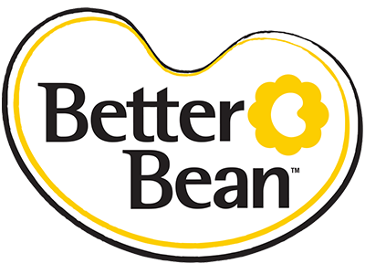 Better Bean Logo.png