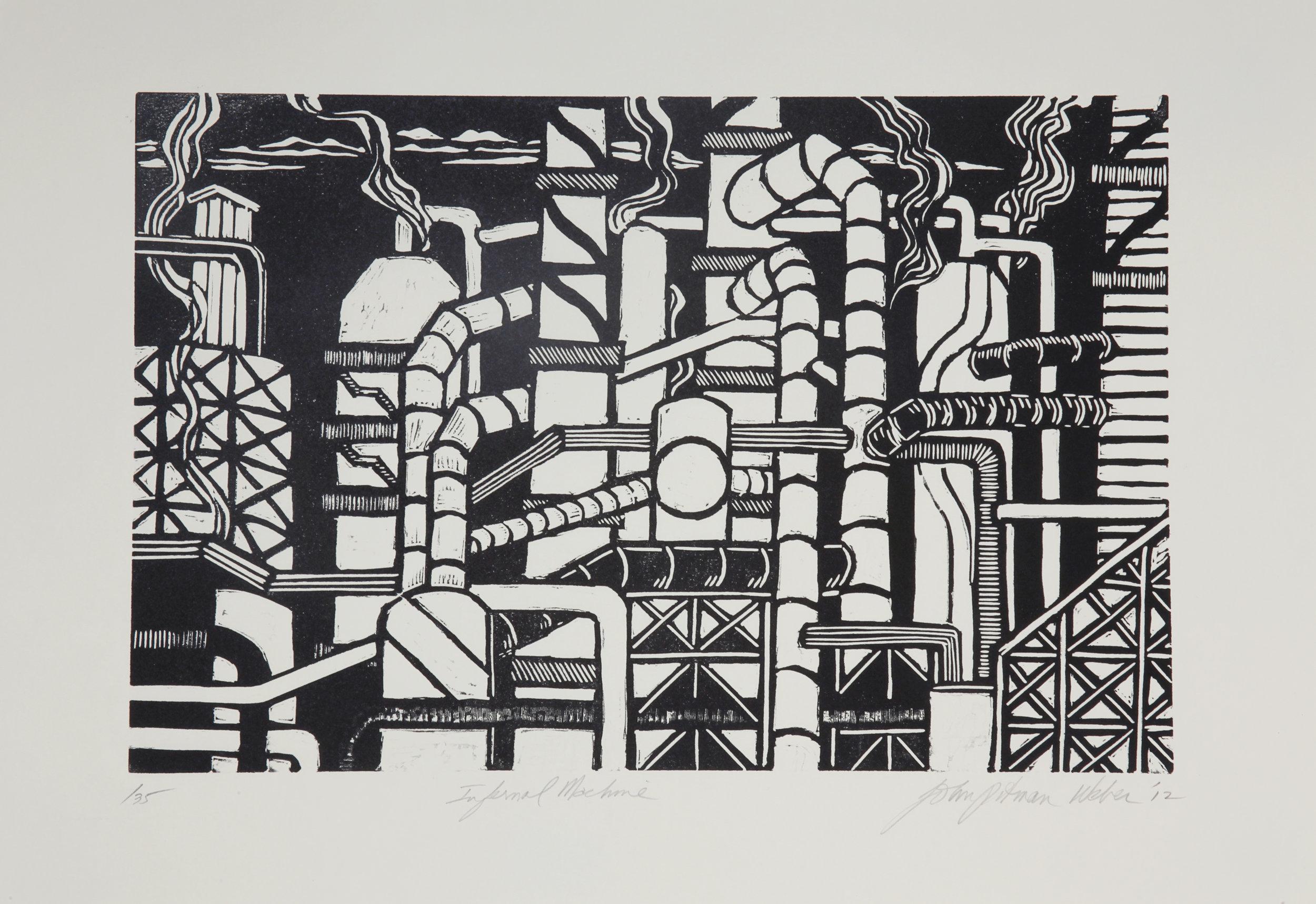 John Pitman-Weber  Infernal Machine.jpg