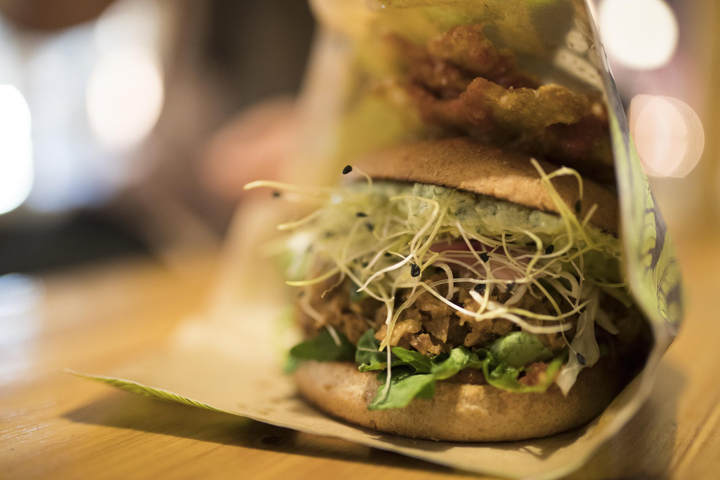 _KF_1423Kopenhagen Burger_KF_1423.JPG