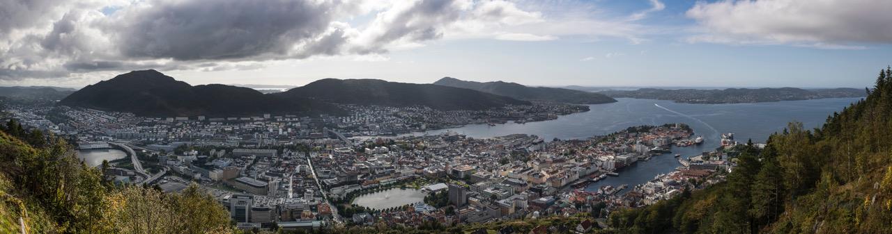 Bergen City Arial.JPEG