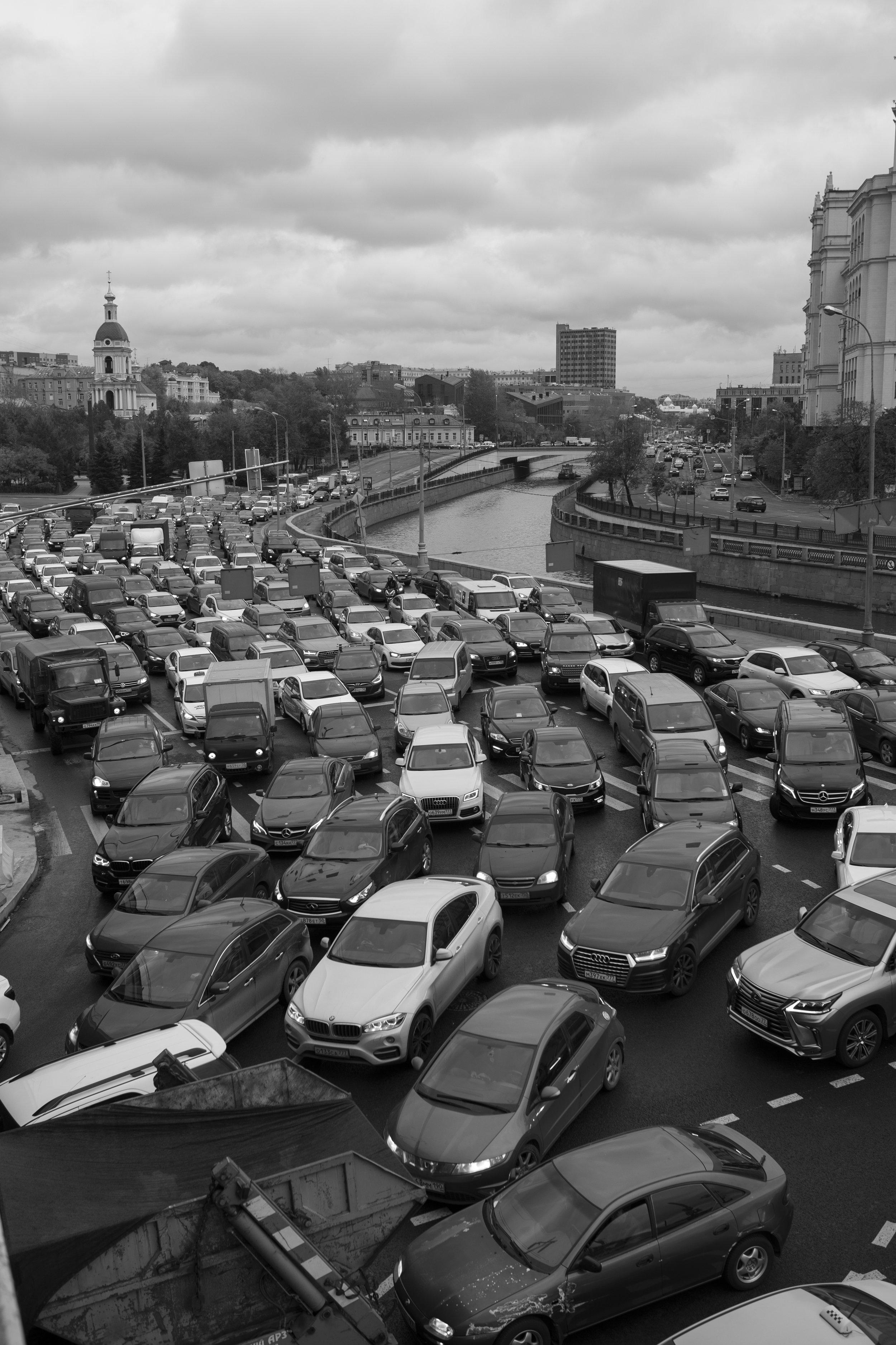 Moskau_Moscow_Soviet_Russia (4).JPG