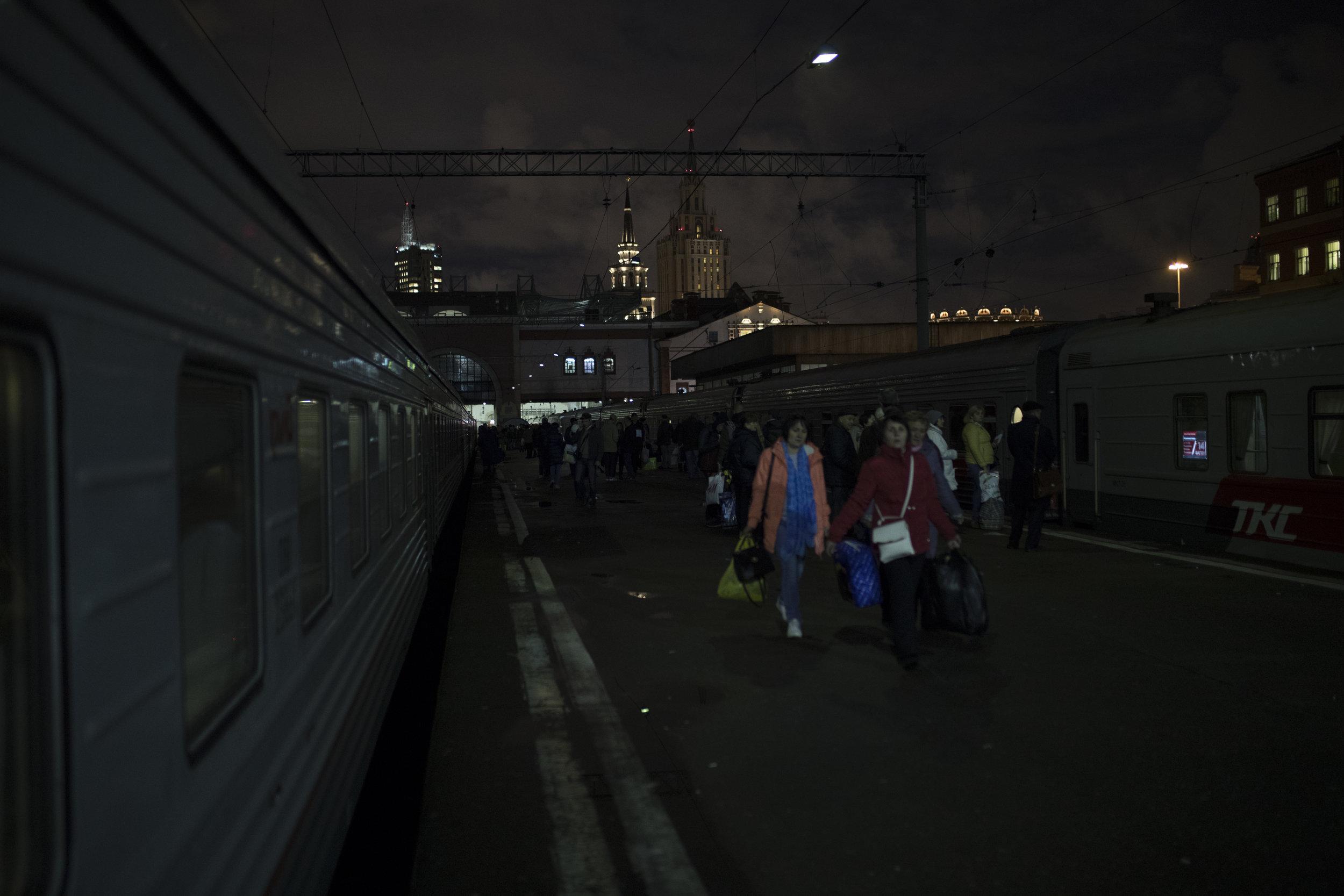 Moskau_Moscow_Soviet_Russia (9).JPG