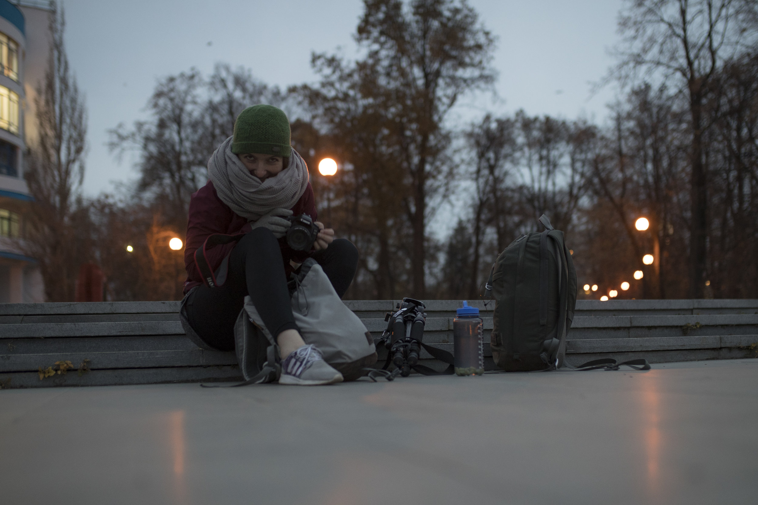 Jekaterinburg (6).JPG