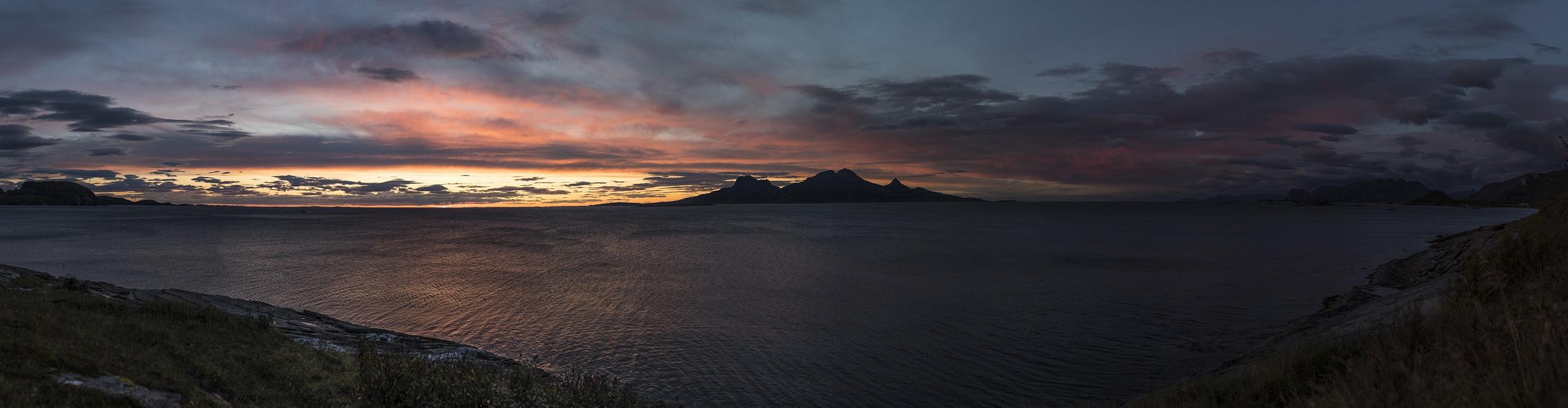 Bodø Panorama Norway.jpg