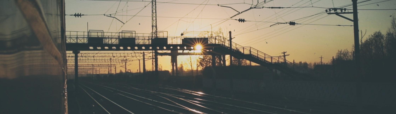 Jekaterinburg (12) Kopie.jpg