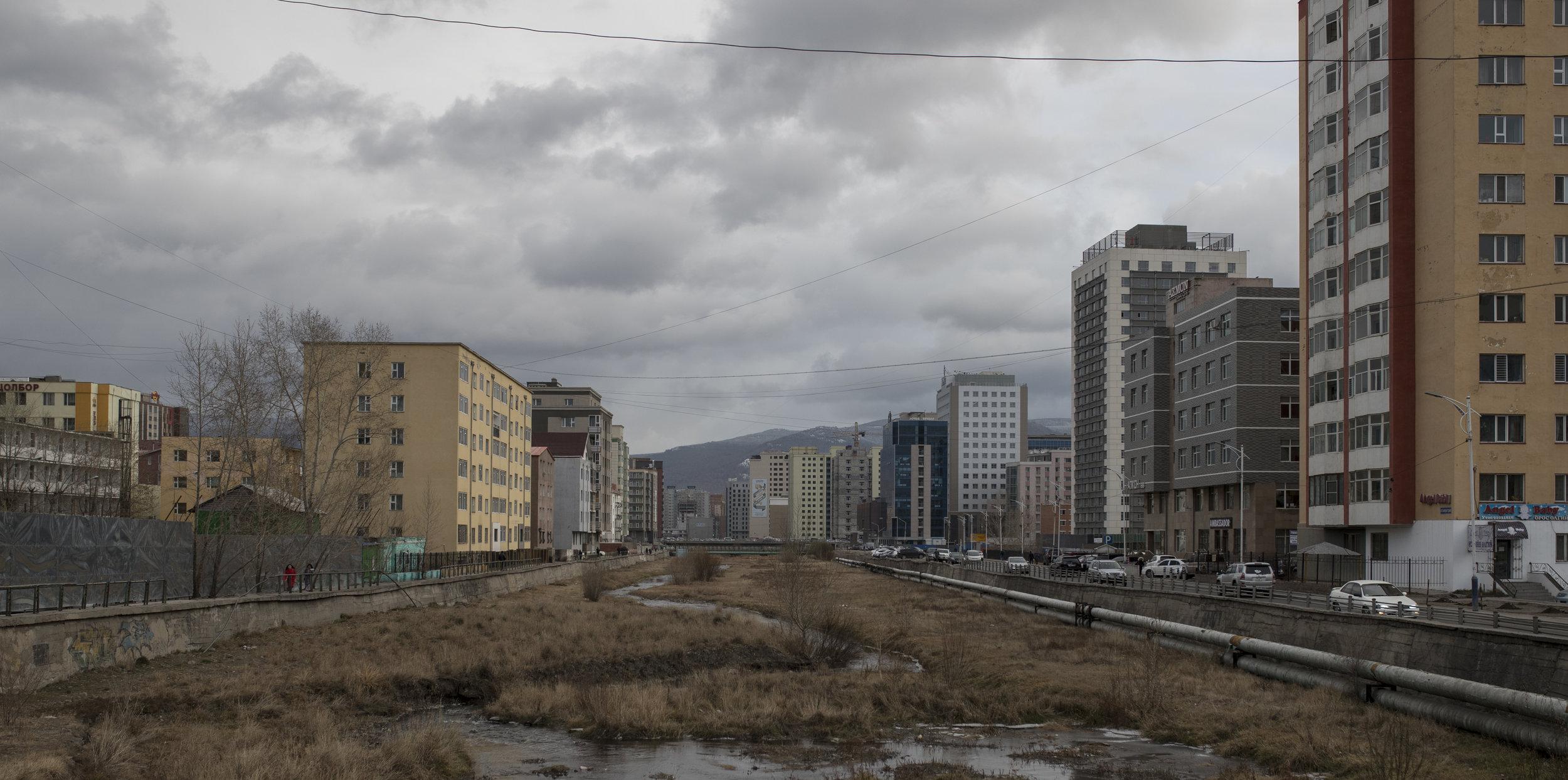 UlaanBataar (5).JPG