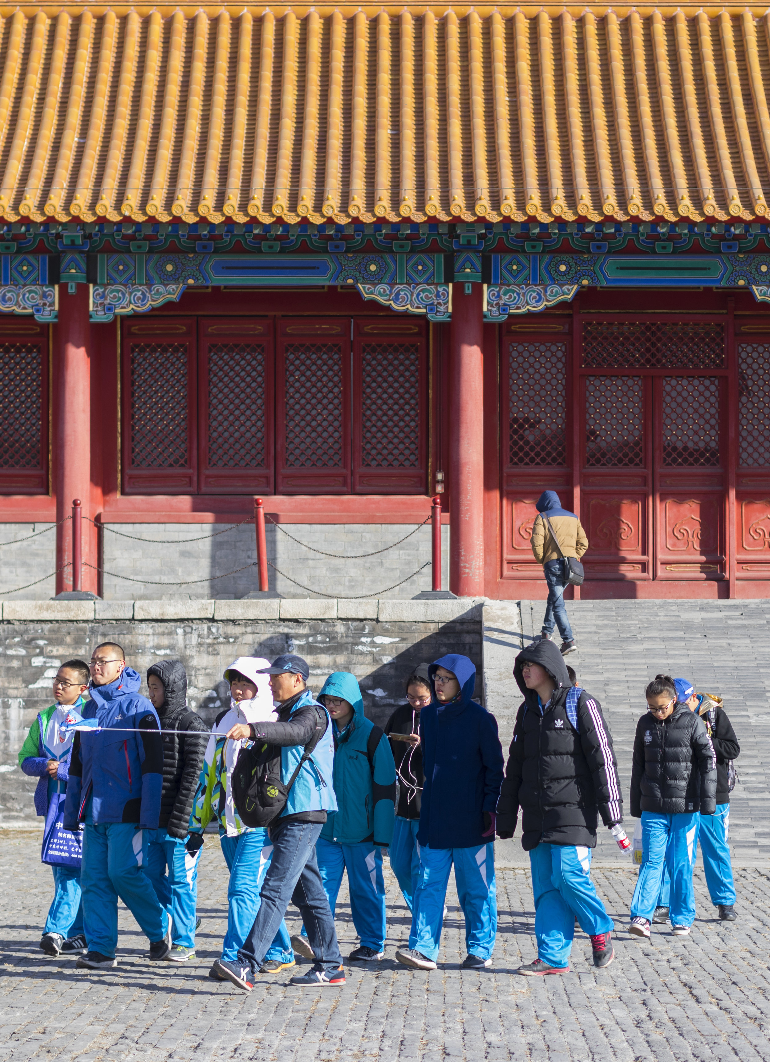 Beijing 2017_18.JPG