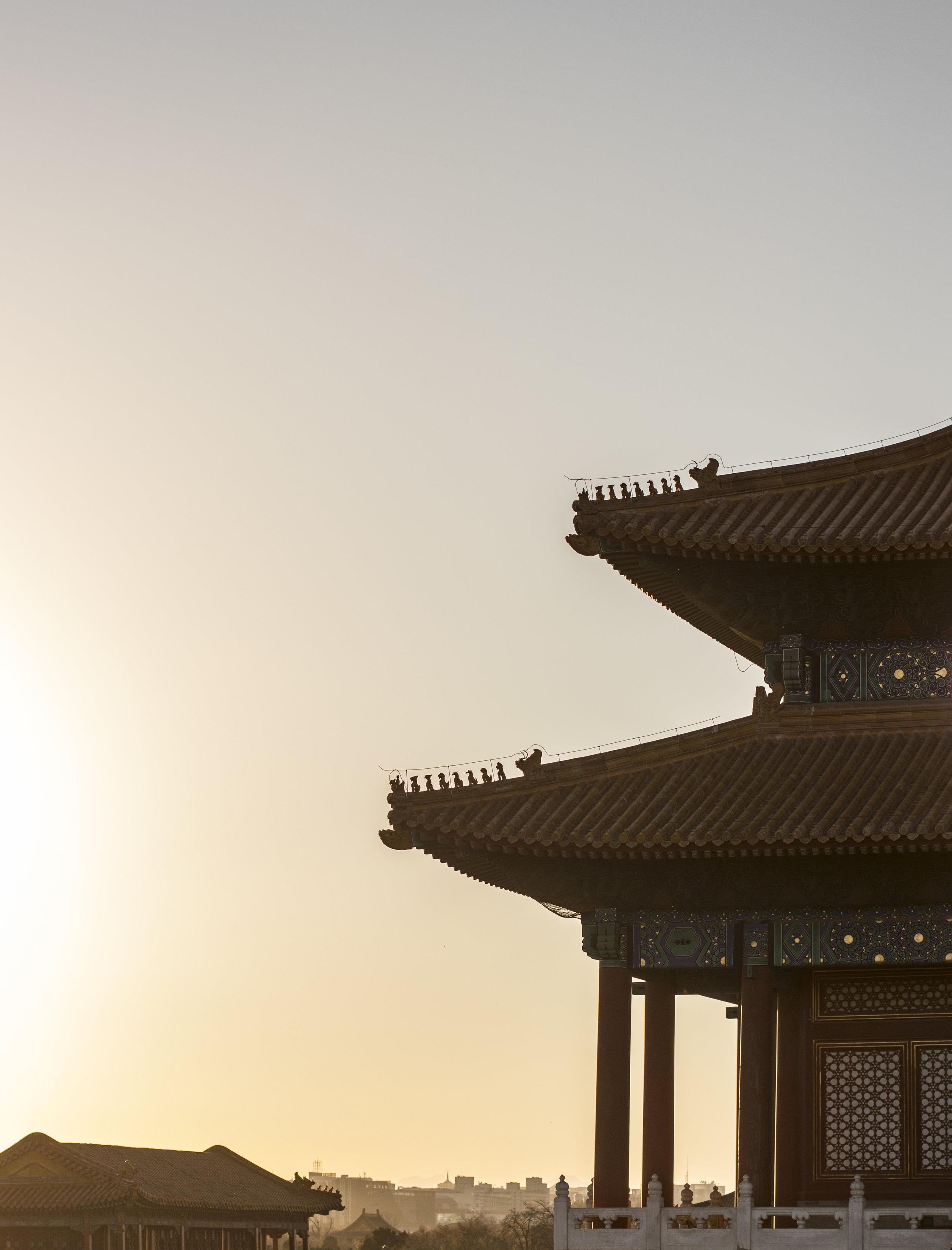 Beijing 2017_36.JPG