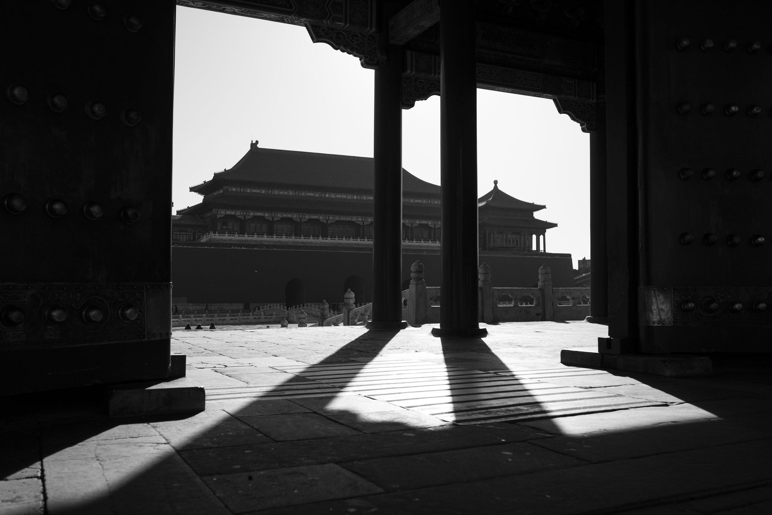 Beijing 2017_48.JPG