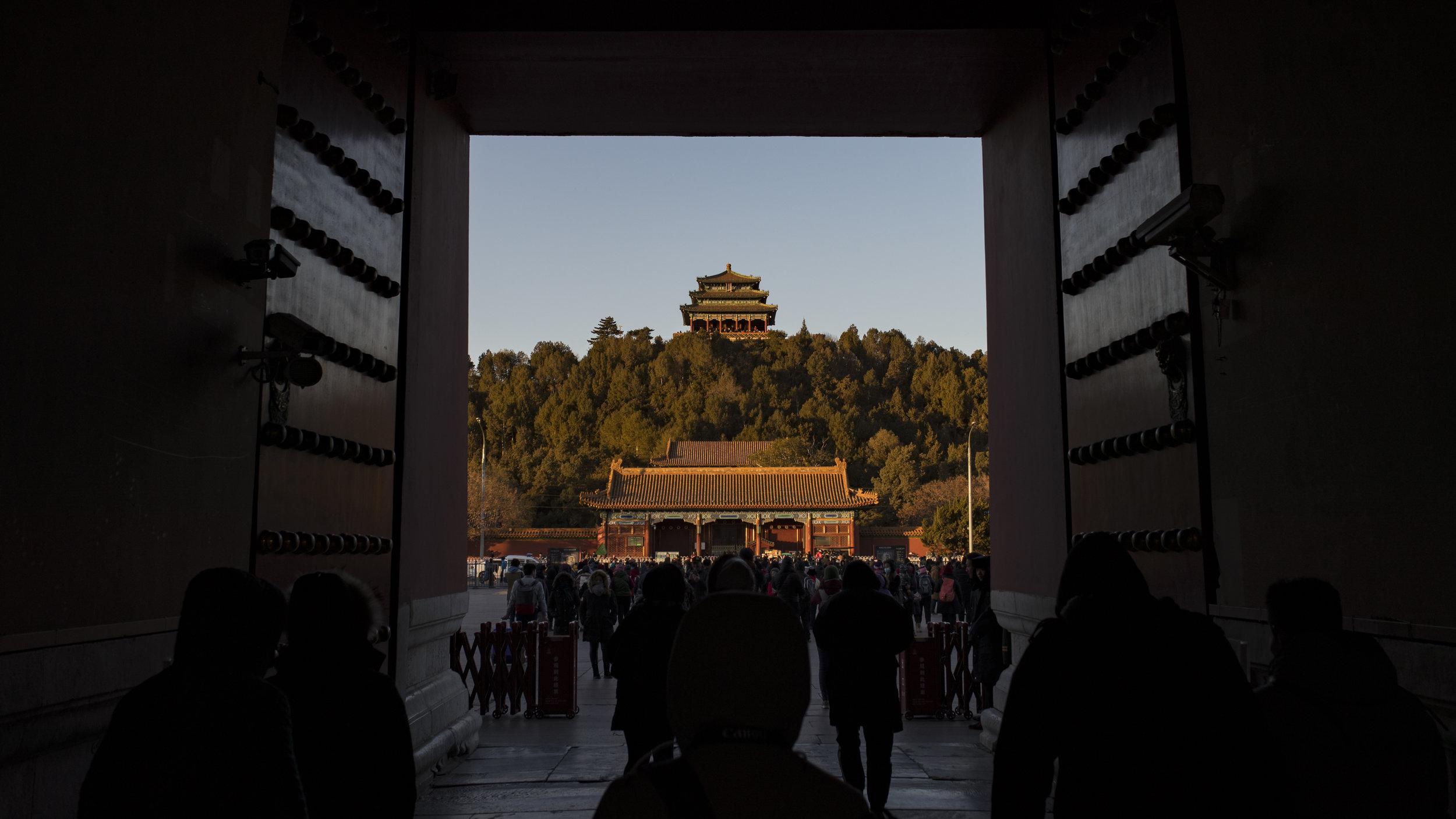 Beijing 2017_65.JPG