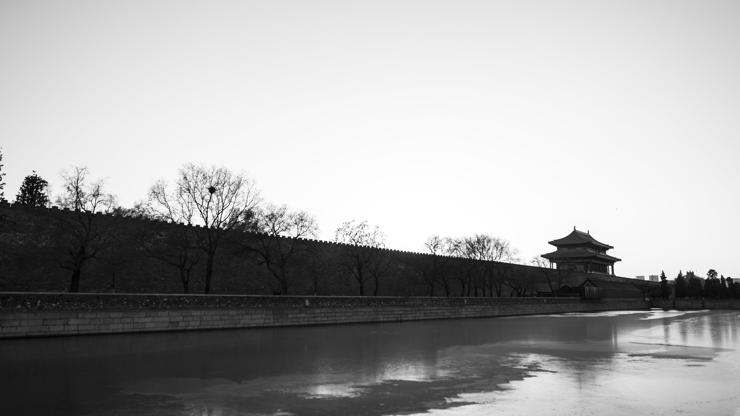 Beijing 2017_68.JPG