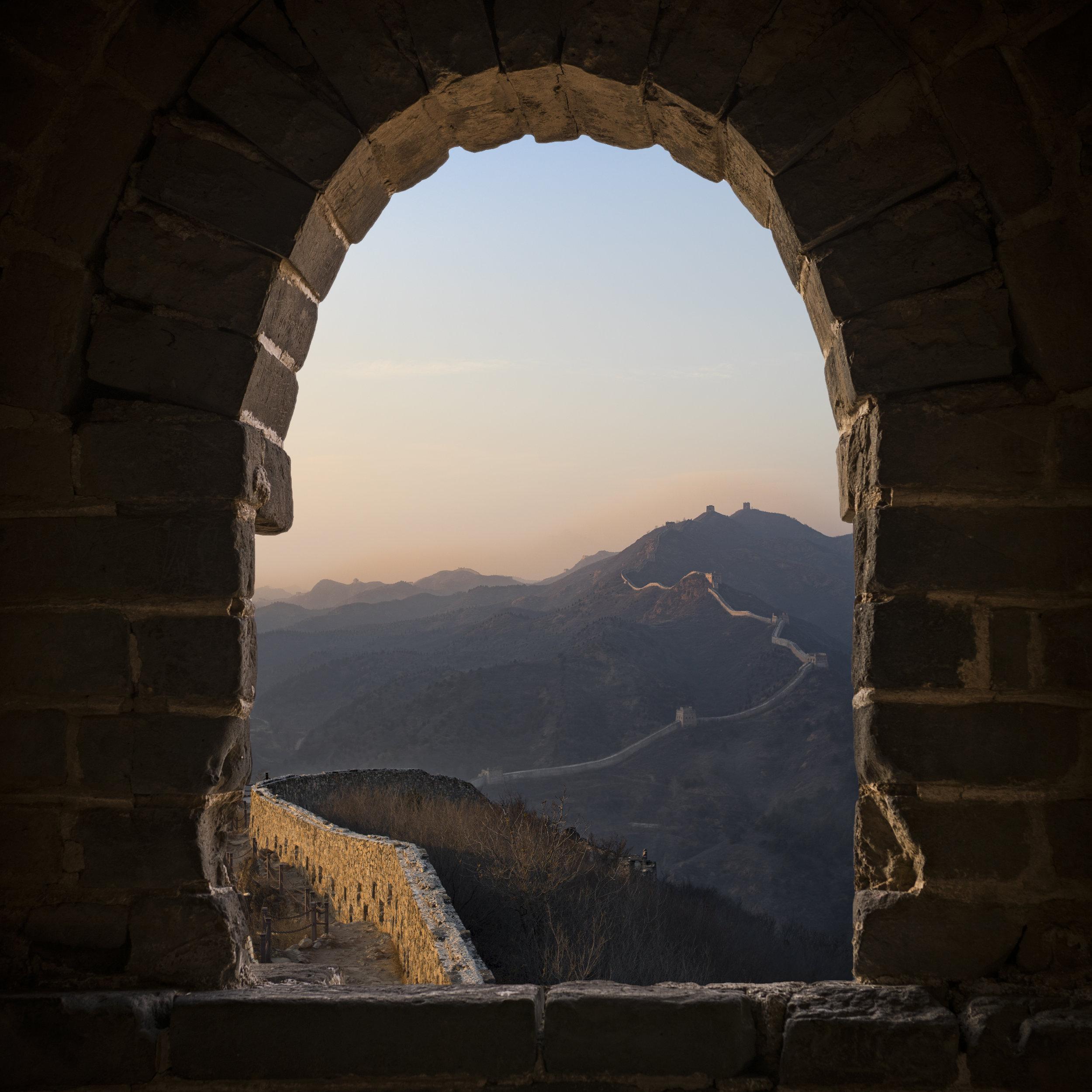 Chinese Wall1.jpg