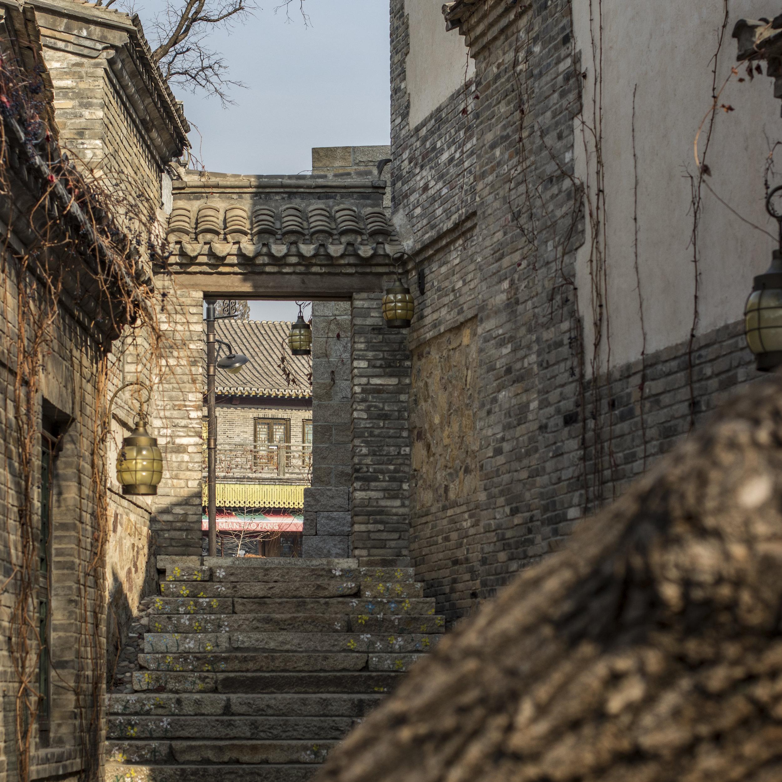 chinese wall big_3.JPG