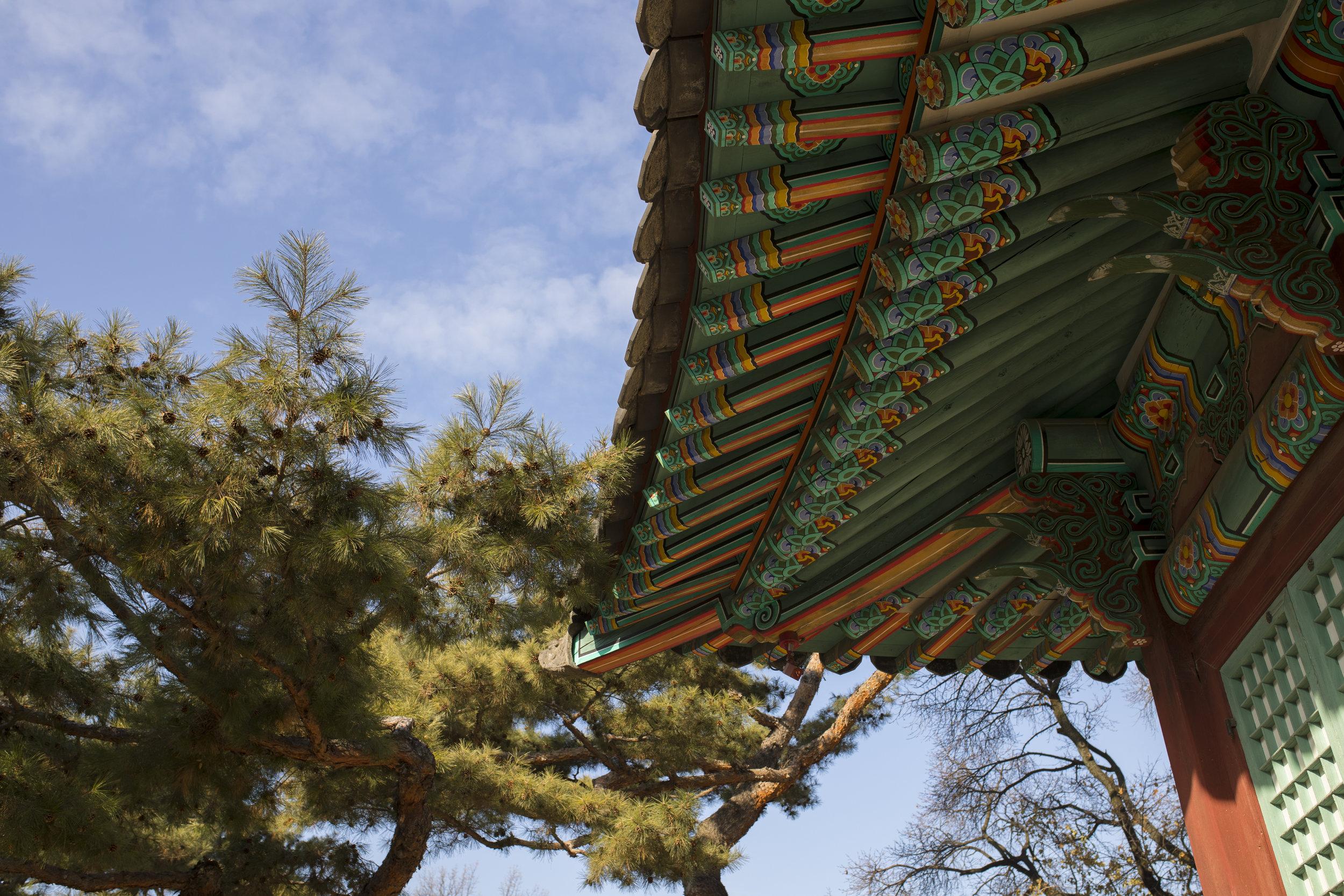Seoul (2).jpg