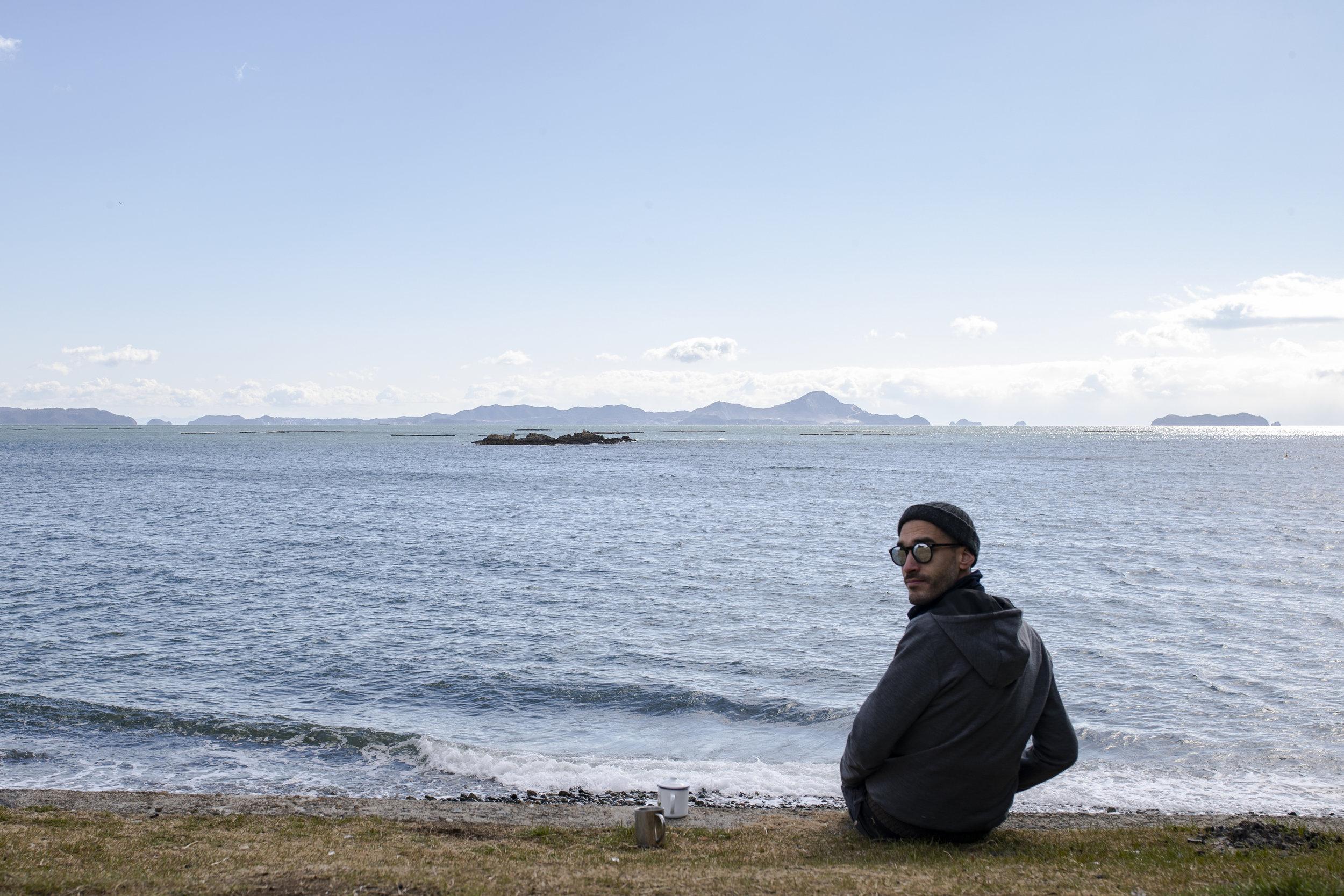 Japan Blog Teil 3.JPG