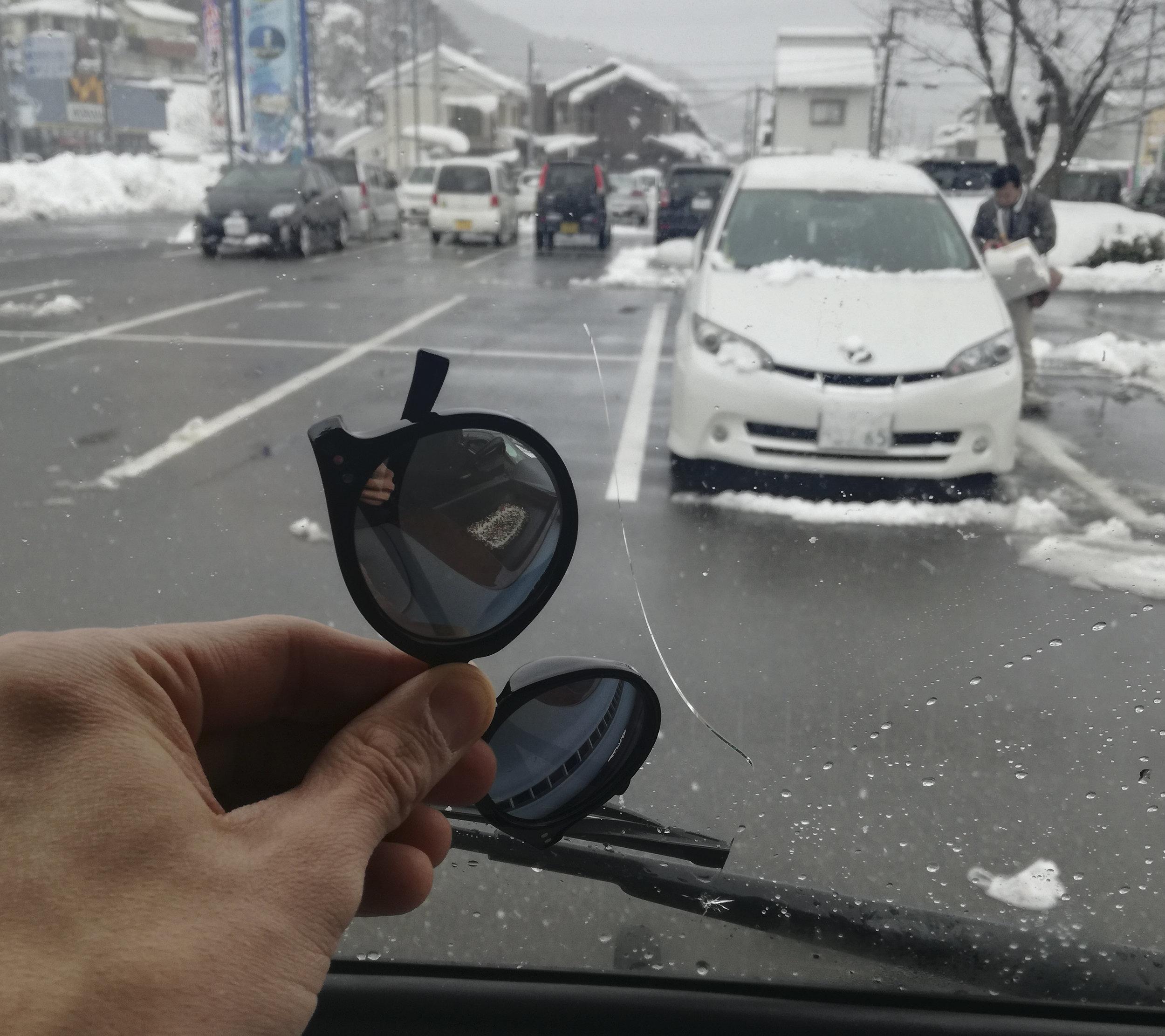 Japan Blog Teil 3_5.JPG