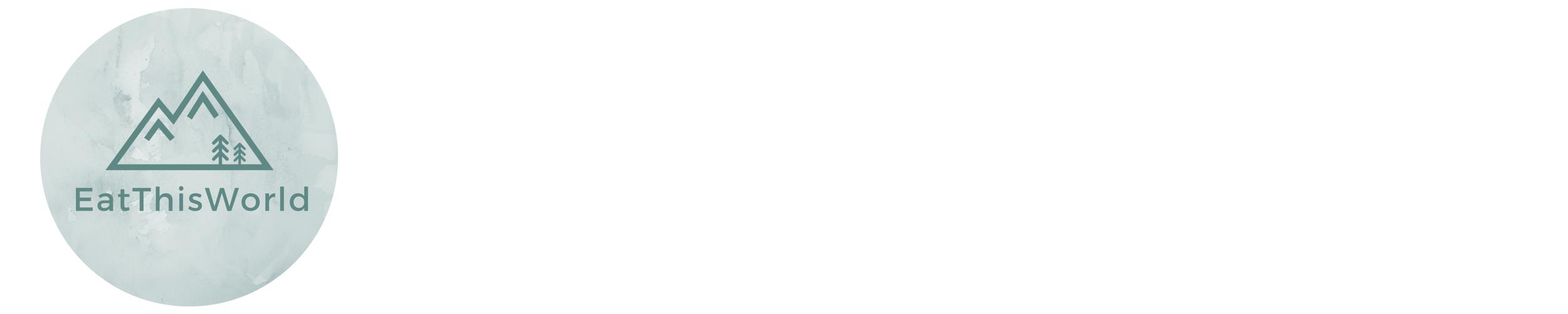 EatThisWorld - Logo Rund _1080 left.png