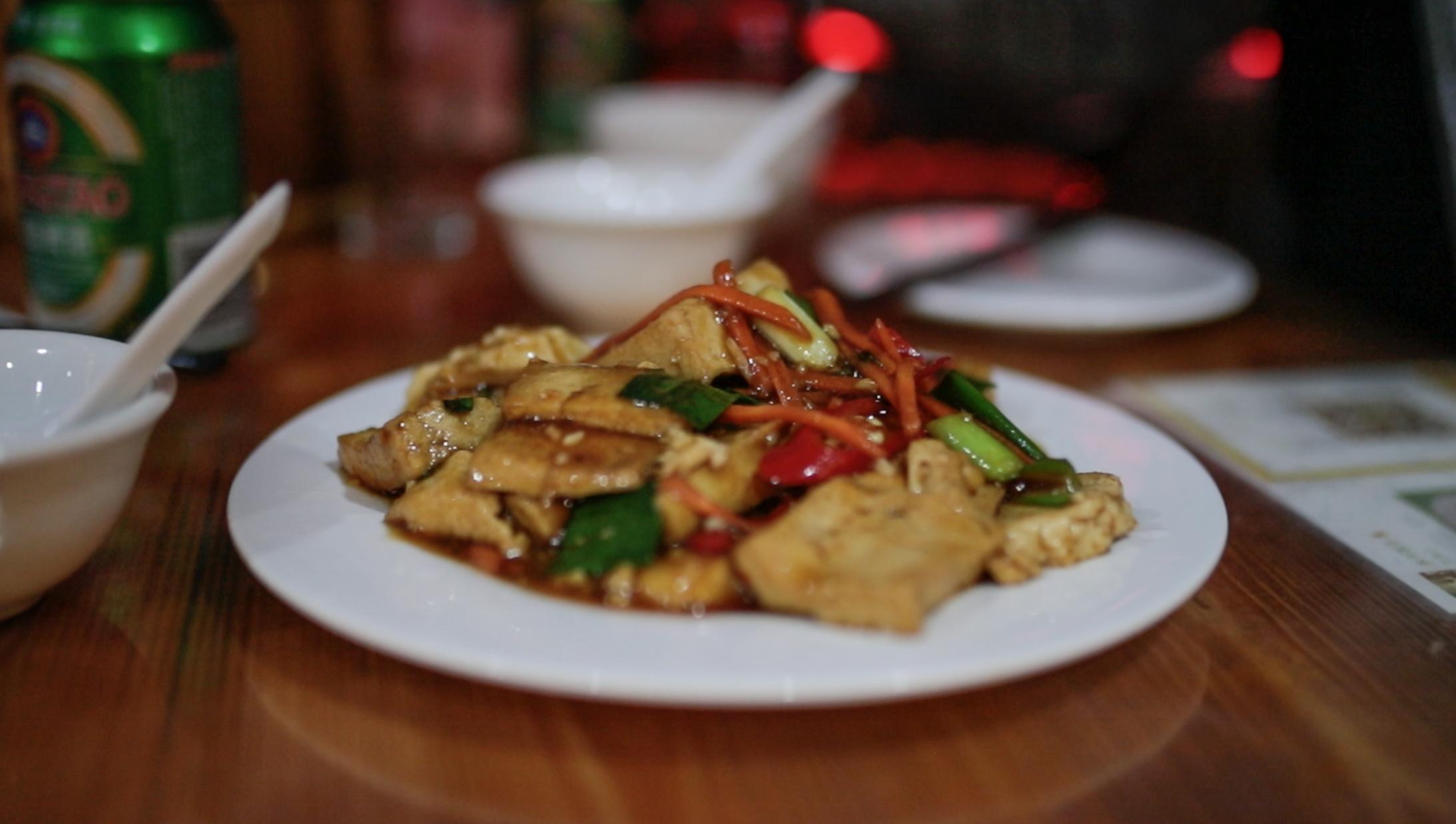 Tofu.jpg