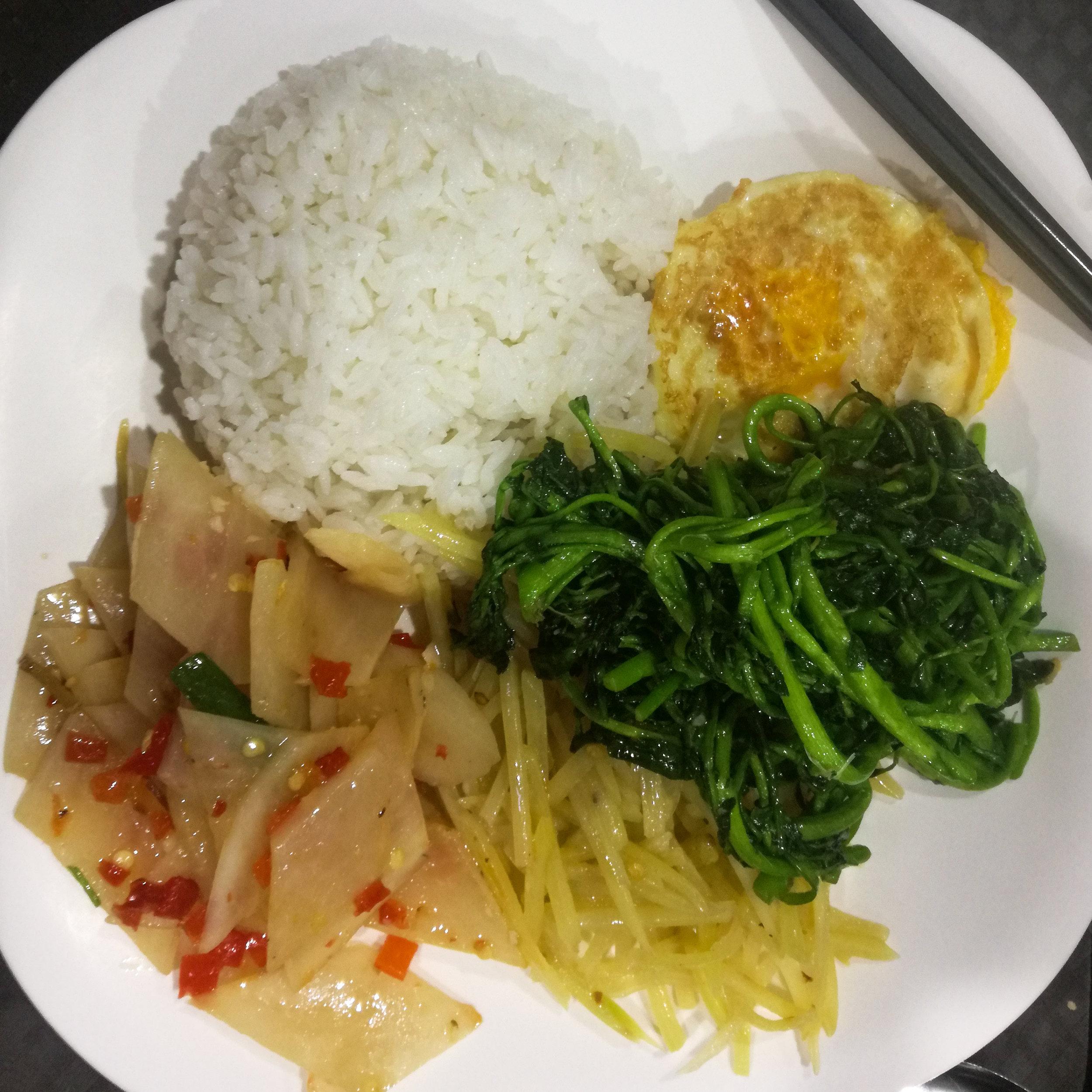 chinese vegetarian food_2.JPG