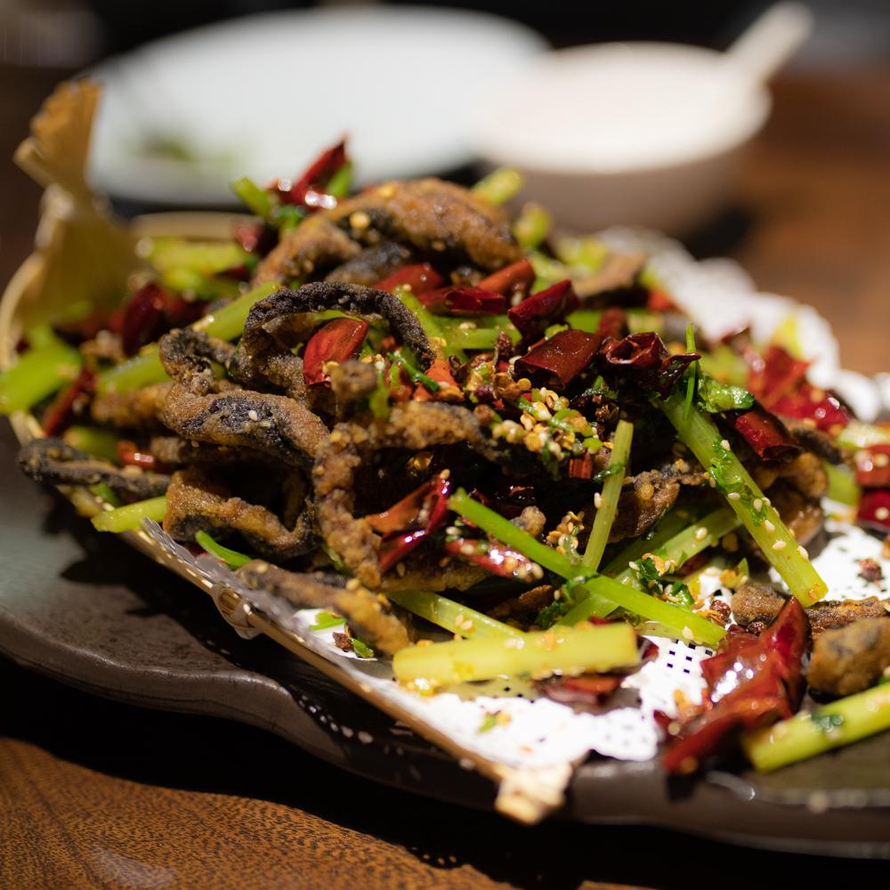 chinese vegetarian food_3.JPG