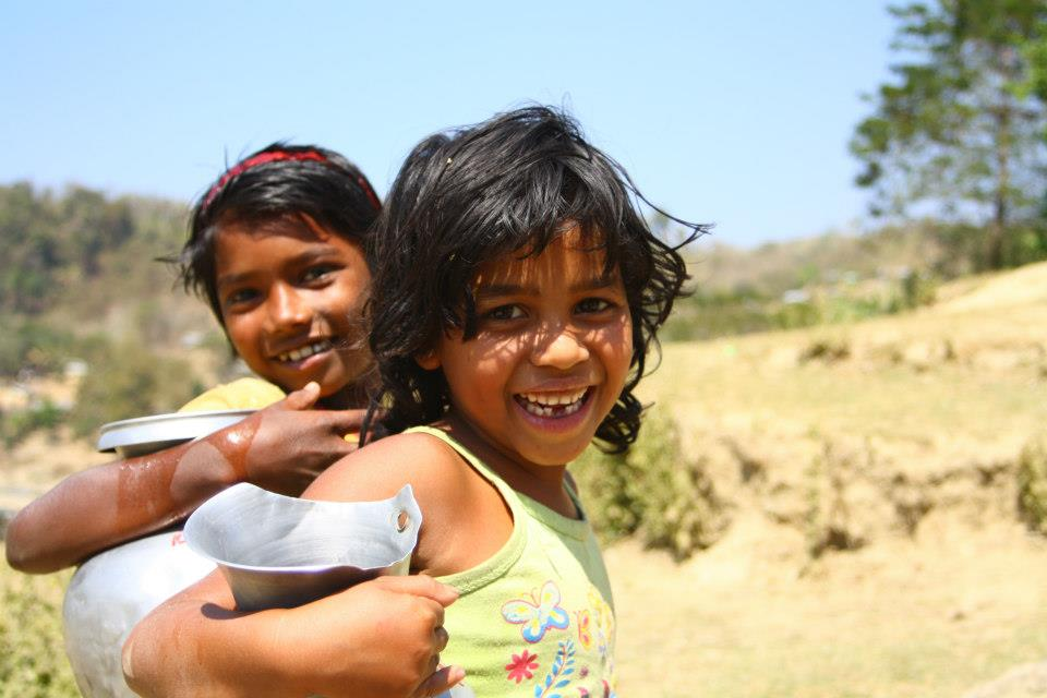 Bangladesh_8.jpg