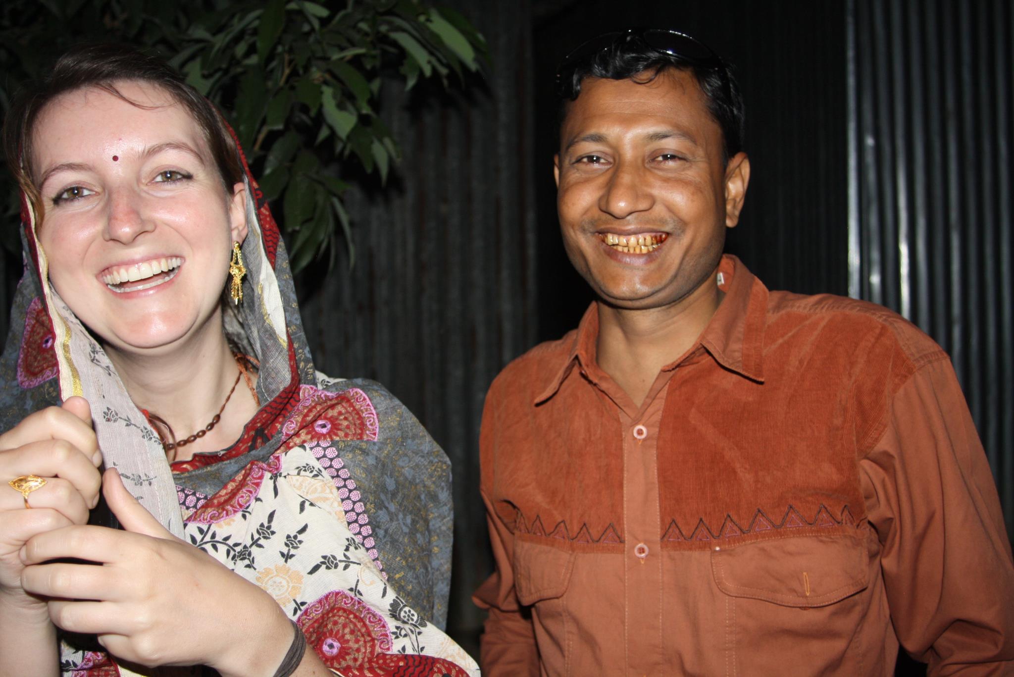Bangladesh_11.jpg