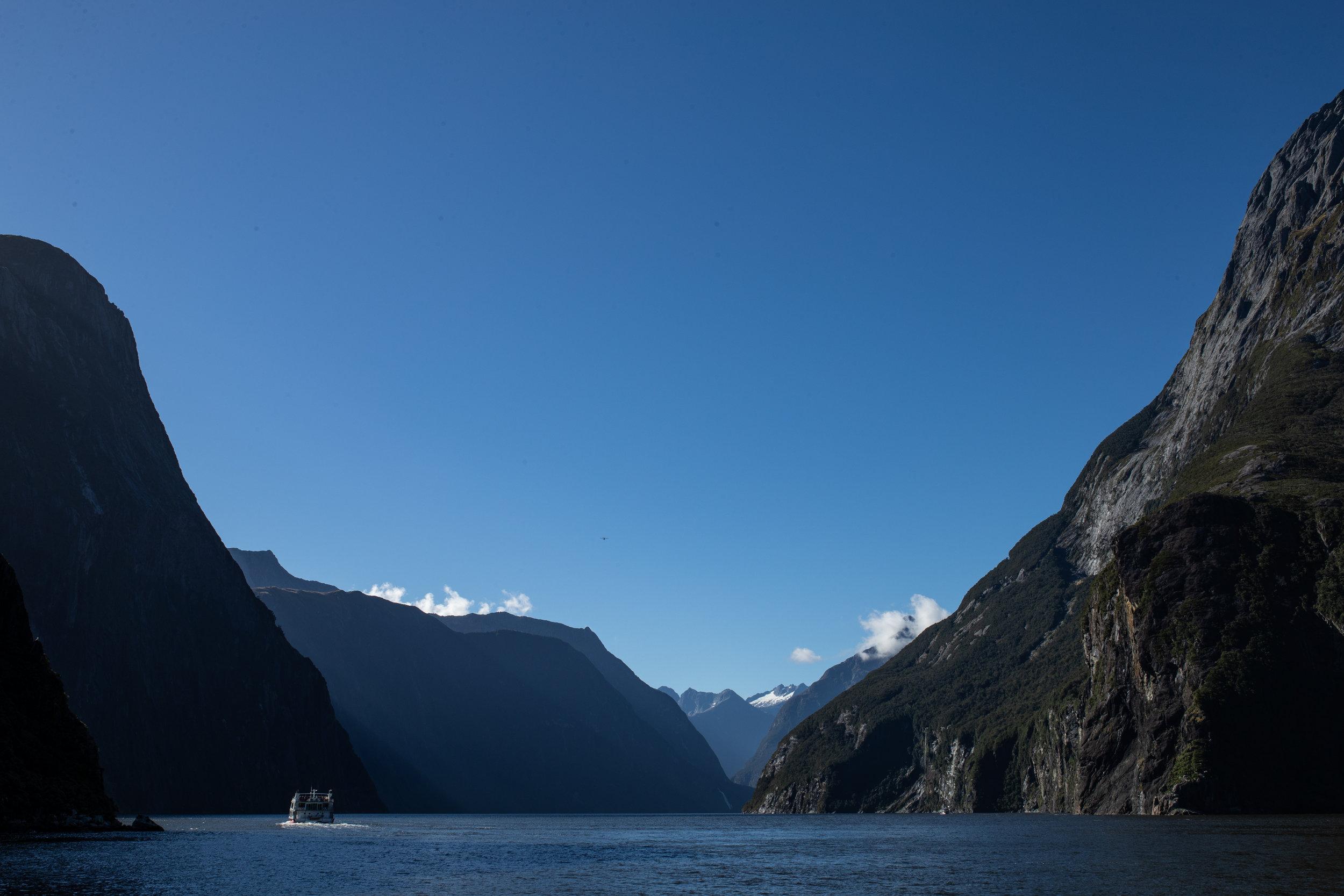 Fjordland_1.JPG
