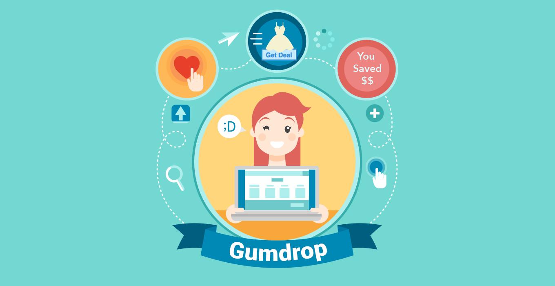 GUMDROP-email-hero-img-02.png