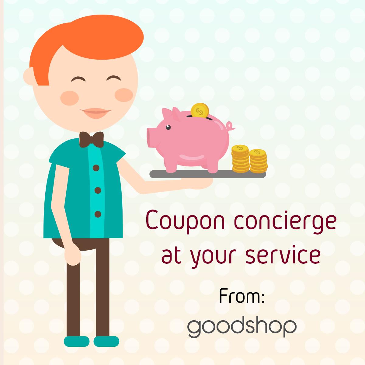 concierge-facebook-1200x1200-01.png