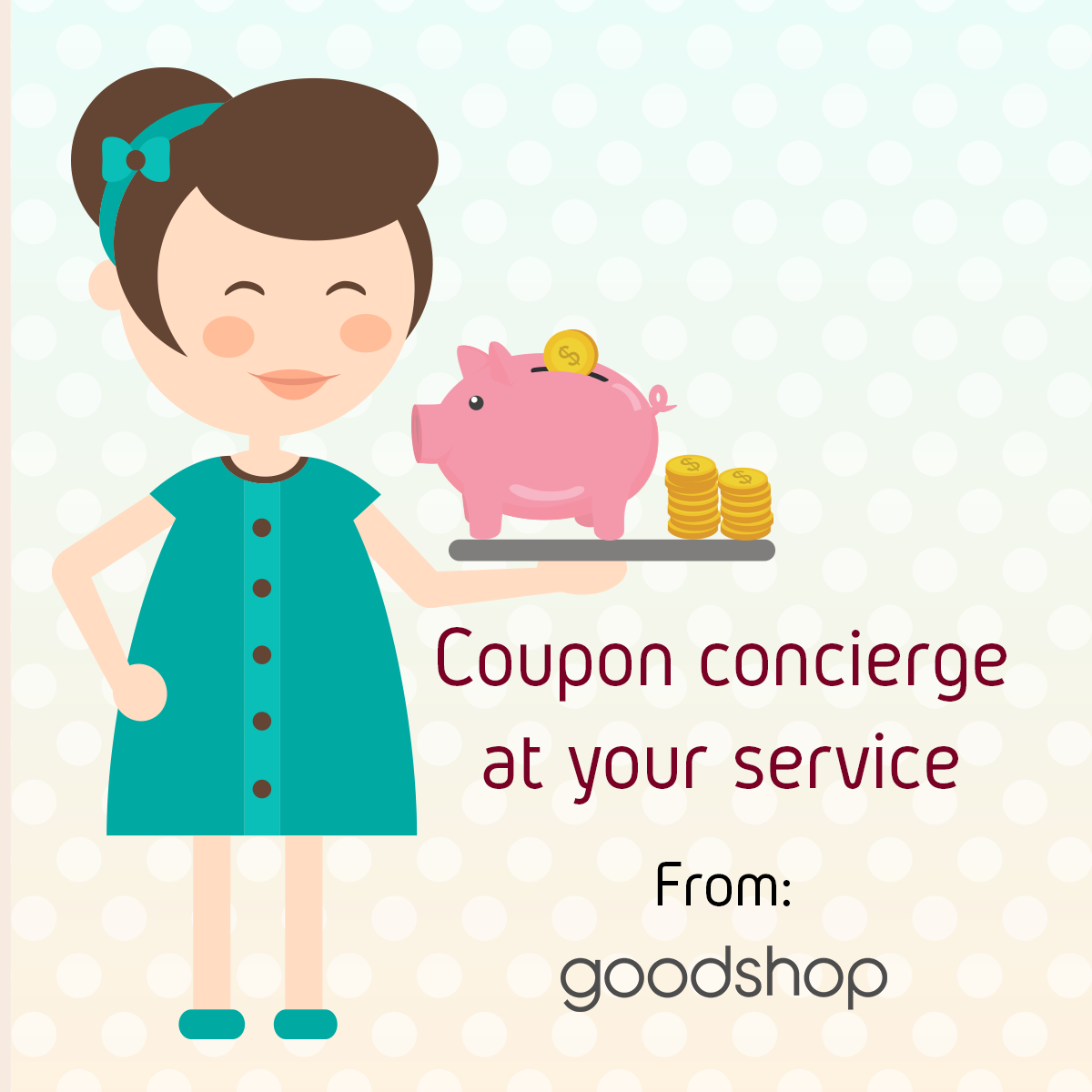 concierge-facebook-1200x1200-01A.png