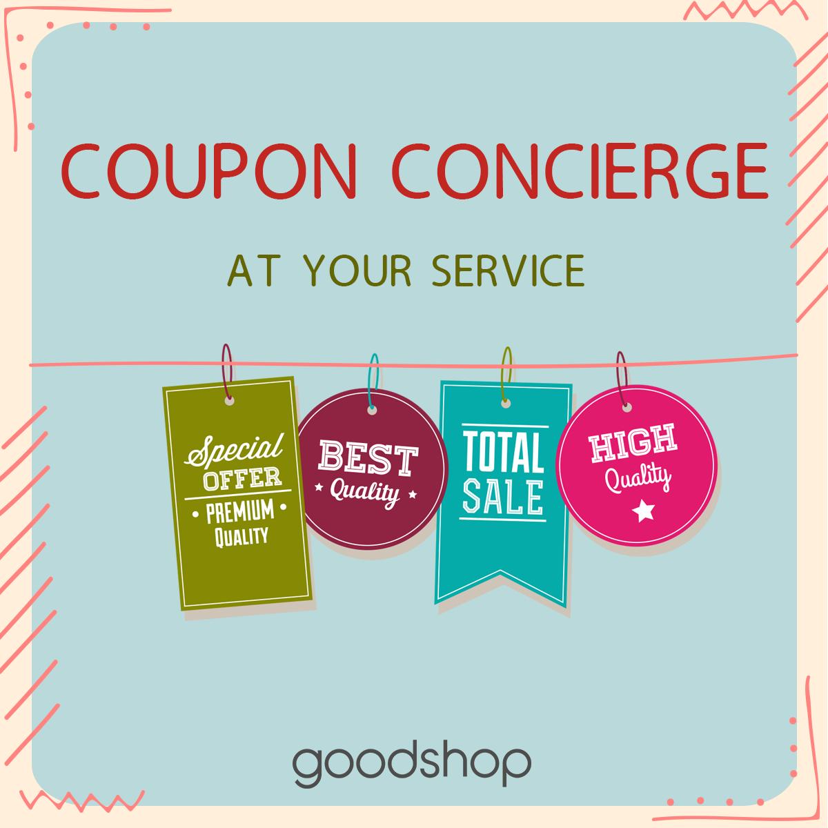 concierge-facebook-1200x1200-02.png