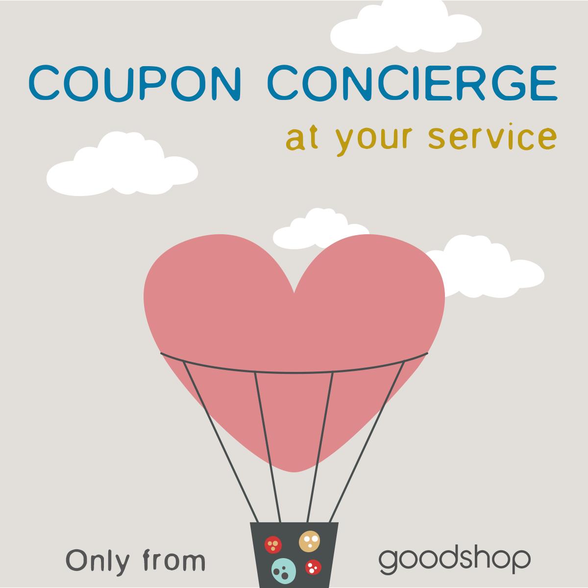 concierge-facebook-1200x1200-03.png